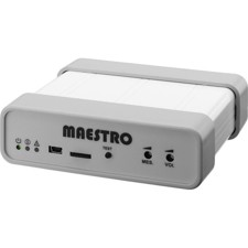Monacor -Telefon interface - MAESTRO-1