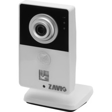 Zavio -2MP IP kamera WLAN - F-4215