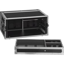 Img -Flightcase 5U - MR-405TXS