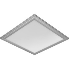 Monacor -RGB LED-panel - LEDP-300RGB