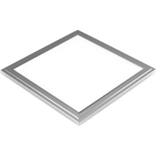Monacor -LED-panel - LEDP-300DCTW