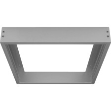 Monacor -Ramme t/LED-panel - LEDP-300F
