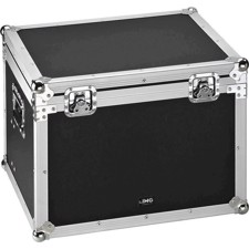 Img -Flightcase - MR-MINI2