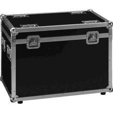 Img -Flightcase MINICUBE - MR-MCUBE4