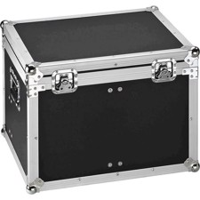 Img -Flightcase t/FM600H - MR-FM600H