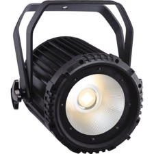 Img -LED spot IP66 - ODC-100/CTW