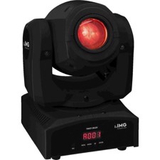 Img -LED moving head - TWIST-30LED