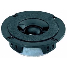 Number one -1´´ dome tweeter - DT-105