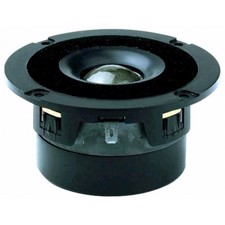 Number one -1´´ dome tweeter - DT-101SK