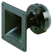 Monacor -Horn tweeter - MHD-230/SQ