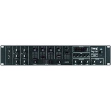 Img -Mixer - MPX-622/SW