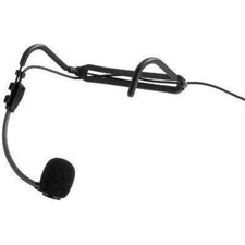 Img -Headset - HSE-821SX