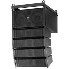 Img -Aktiv line array - L-RAY/1000