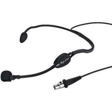 Img -Headset fitness - HSE-70WP