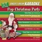 Pop Christmas Party - Singer's Dream Karao