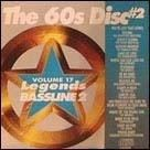 Bassline Vol.17 - The 60s Disc 2 CDG