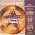 Bassline Vol.35 - Crooners CDG