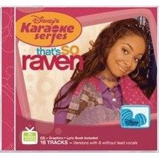 Disney - That's So Raven CDG