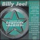 Billy Joel Karaoke CDG