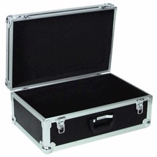 Transportkuffert/ Flightcase