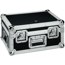 Img -Flightcase - MR-2LIGHT