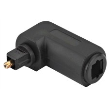 Toslink adapter - OLA-20A
