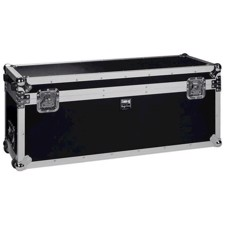 Img -Flightcase - MR-6LIGHT