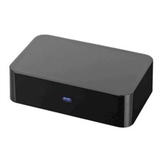 Img -Bluetooth audioadapter - WSA-10BT