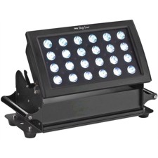 Img -LED spot IP66 - ODW-2410RGBW